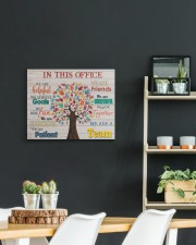 In This Office 20x16 Gallery Wrapped Canvas Prints aos-canvas-pgw-20x16-lifestyle-front-04