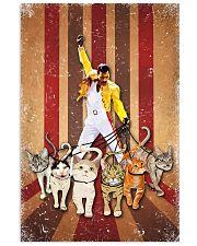 Cat Legend Poster 16x24 Poster front