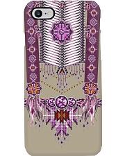 American Native Phone Case Phone Case i-phone-8-case