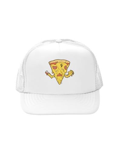 PizzambieInterests  Food  Pizza