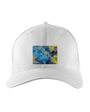 jewelry and items at there lowest price Embroidered Hat thumbnail
