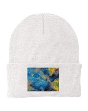 jewelry and items at there lowest price Knit Beanie thumbnail