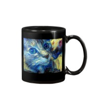 jewelry and items at there lowest price Mug thumbnail