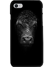 BLACK ANGUS CELLPHONE CASE Phone Case i-phone-7-case