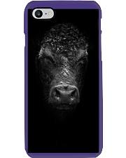 BLACK ANGUS CELLPHONE CASE Phone Case i-phone-7-case