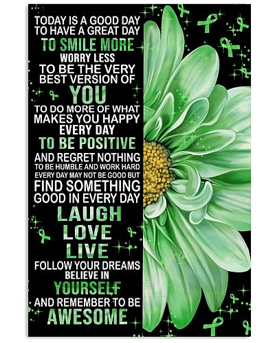 Mental Laugh Love Live