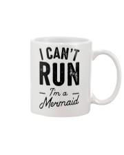 I can't run Mug thumbnail