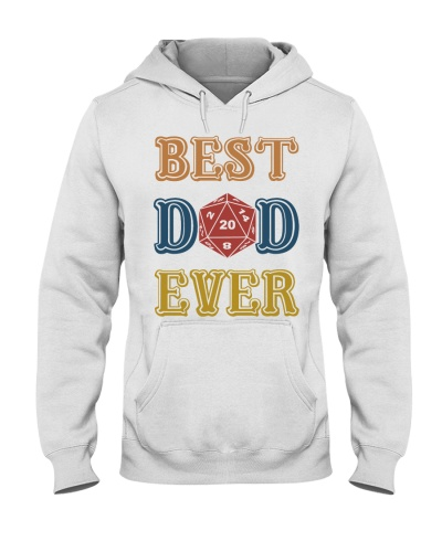 Game Best Dad Ever