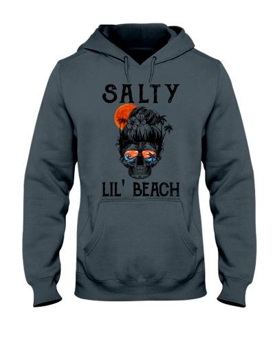 Ocean Salty Lil' Beach