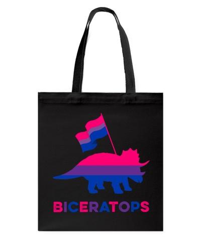 LGBT Biceratops