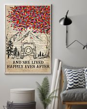 Happily Ever After 16x24 Poster lifestyle-poster-1