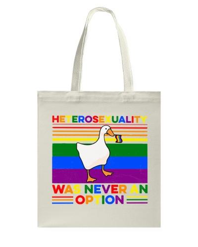 LGBT Heterosexuality