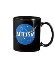 Autism ns Mug thumbnail