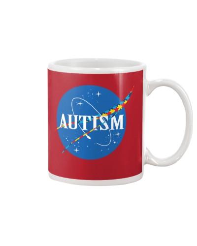 Autism ns