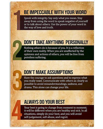Mental Always Do Your Best