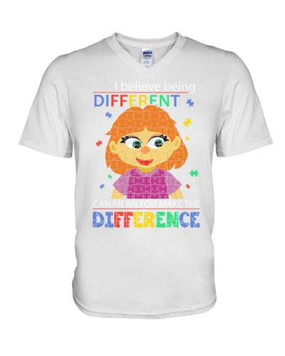 Diffrence