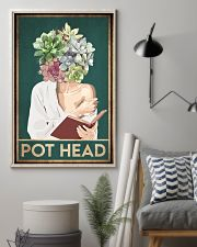 Book Pot Head 16x24 Poster lifestyle-poster-1
