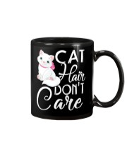 Cat hair Mug thumbnail