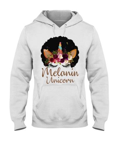 Melanin Unicorn