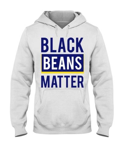 Republican Party Black Beans Matter