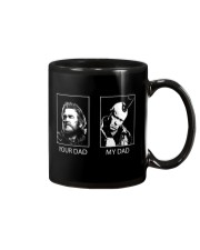 Your Dad My Dad Mug thumbnail