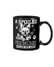 Frenchie  Mug thumbnail