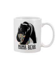 Papa Bear  Mug thumbnail