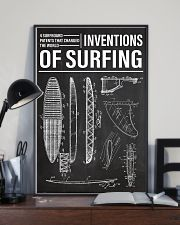 Surfing Inventions 16x24 Poster lifestyle-poster-2