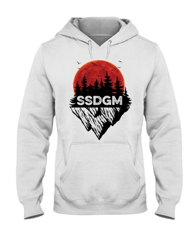 True Crime SSDGM