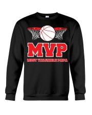 MVP Crewneck Sweatshirt thumbnail