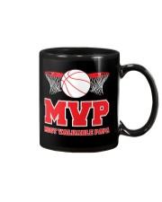 MVP Mug thumbnail