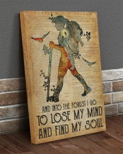 Hiking Find My Soul 20x30 Gallery Wrapped Canvas Prints aos-canvas-pgw-20x30-lifestyle-front-10