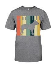Pitbull Classic T-Shirt thumbnail