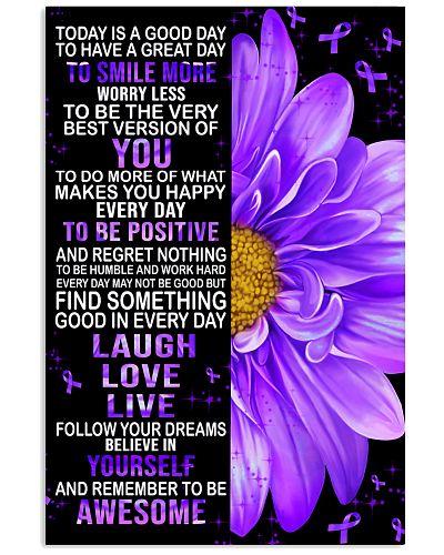 Alzheimer Laugh Love Live