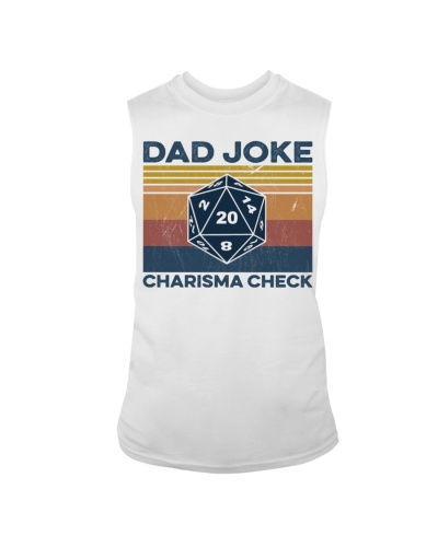 Game Dad Joke