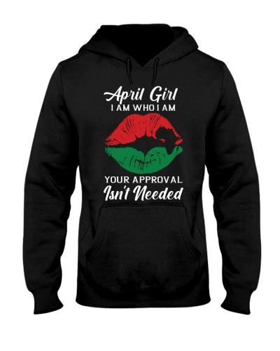 Black Woman Month Girl