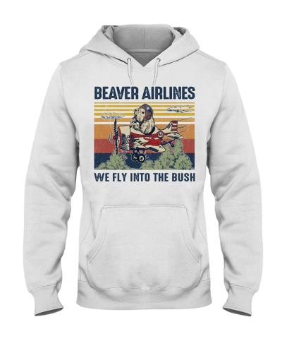 Beaver Airlines