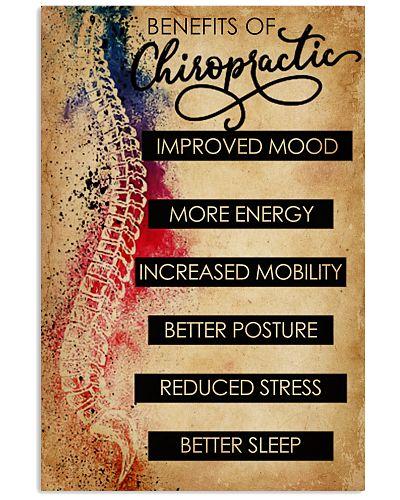 Doctor Chiropractic