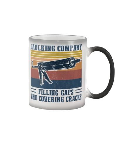 Caulking Company