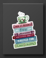 Book  Sticker - Single (Vertical) aos-sticker-single-vertical-lifestyle-front-08