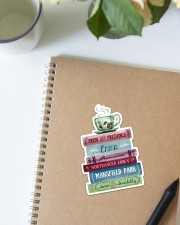 Book  Sticker - Single (Vertical) aos-sticker-single-vertical-lifestyle-front-16