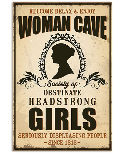 Jane Austen Obstinate Headstrong Girls