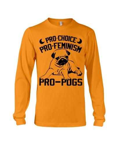 Pro-pug