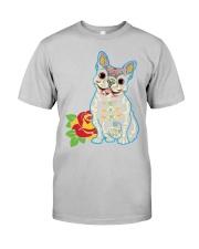 Frenchie Classic T-Shirt thumbnail