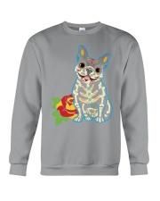 Frenchie Crewneck Sweatshirt thumbnail