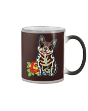 Frenchie Color Changing Mug thumbnail