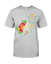 Labrador Classic T-Shirt thumbnail