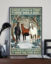 Once Upon A Time 24x36 Poster lifestyle-poster-2
