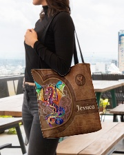 Dragon Print All-over Tote aos-all-over-tote-lifestyle-front-04