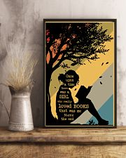 Once Upon A Time 24x36 Poster lifestyle-poster-3